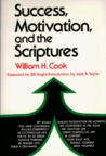 Success, Motivation, and the Scriptures