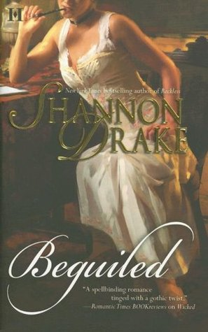 Beguiled by Shannon Drake