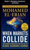 When Markets Collide, Chapter 1 - Aberrations, Conundrums, and Puzzles