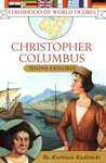 Christopher Columbus by Kathleen V. Kudlinski