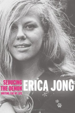 Seducing the Demon: Writing for My Life