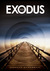Exodus 2022 by Kenneth G. Bennett