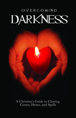 Overcoming Darkness by Melody Litton