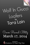 Wolf in Gucci Loafers (Tales of the Harker Pack #2)