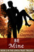 Be Mine (Love and Trust Trilogy, #2)