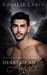 Heart of an Angel (The Fallen Warriors #5)