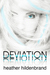 Deviation (Clone Chronicles, #2)