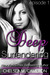 Deep Surrendering by Chelsea M. Cameron