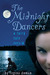 The Midnight Dancers (A Fairy Tale Retold #4)