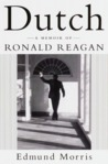 Dutch : A Memoir of Ronald Reagan