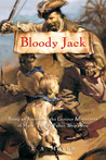 Bloody Jack by L.A. Meyer