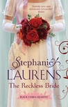 The Reckless Bride (Black Cobra Quartet #4)