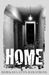 Home by Rebekah Lattin-Rawstrone