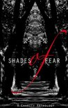 Shades of Fear by D.L. Scott