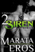 The Siren Series 2: Constan...