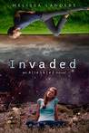 Invaded (Alienated, #2)