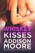 Whiskey Kisses (3:AM Kisses, #4)
