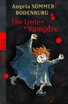 The Little Vampire (The Little Vampire, #1)