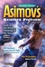 Asimov's Science Fiction Magazine, April-May 2014, Volume 38, No. 4-5