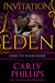 Dare to Surrender by Carly Phillips