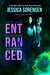Entranced (Guardian Academy, #1)