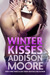 Winter Kisses (3:AM Kisses, #2)