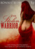 The Stolen Warrior by Bonnie Bliss