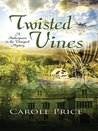 Twisted Vines (Shakespeare in the Vineyard Mystery)