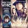 Doctor Who: White Ghosts (Big Finish Fourth Doctor Adventures 3.02)