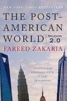 The Post-American World: Release 2.0 (Updated, Expanded)