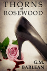 Thorns of Rosewood