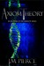 Axiom Theory (The Shadow Se...