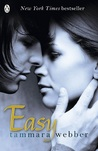Easy (Contours of the Heart #1)