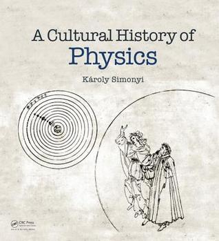 A Cultural History of Physics by Karoly Simonyi