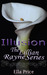 Illusion Volume 3 (The Lillian Rayne Series, # 3)