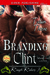 Branding Clint (Rough Riders #3)