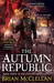 The Autumn Republic