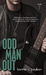 Odd Man Out by Bonnie R. Paulson
