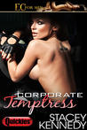 Corporate Temptress