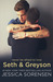 Seth and Greyson (The Coincidence, #7)
