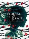Eternal Dawn (The Vampire Queen #3)