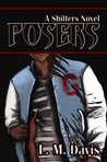 Posers: A Shifters Novel (Shifters Novels Series)