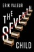 The Seventh Child by Erik Valeur