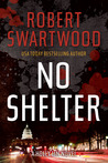 No Shelter (Holly Lin #1)