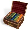 Harry Potter Boxset by J.K. Rowling
