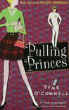 Pulling Princes (Calypso Chronicles, #1)
