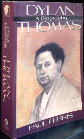 Dylan Thomas - Reads From His