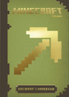 Minecraft: The Official Beginner's Handbook (Handbook #1)