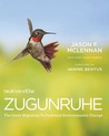 Zugunruhe: The Inner Migration To Profound Environmental Change