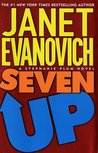 Seven Up (Stephanie Plum #7)